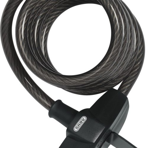 ABUS Booster