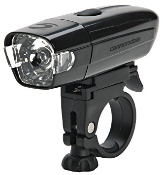 Cannondale Ultra Front Light