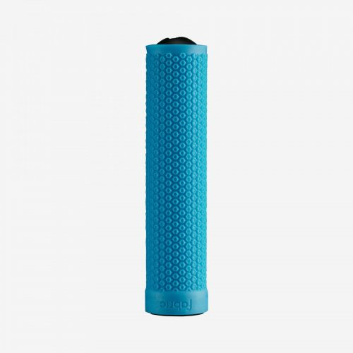 Fabric AM Grip Blue Single