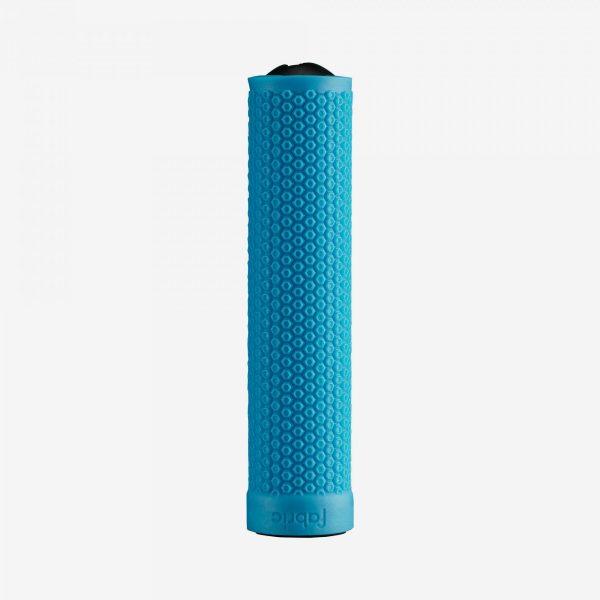 Fabric AM Grip Blue Single