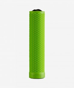 Fabric AM Grip Green Single