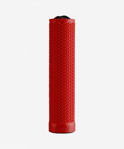 Fabric AM Grip Red Single