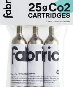 Fabric CO2 Cartridge 25g 3 Pack_01