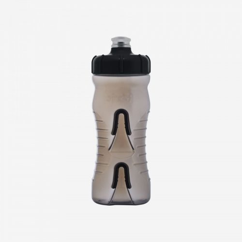 Fabric Cageless Bottle ml SmokeBlack Main