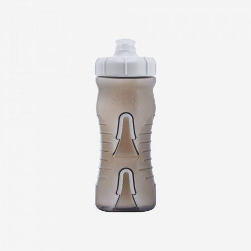 Fabric Cageless Bottle ml SmokeWhite Main