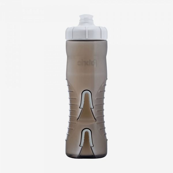Fabric Cageless Bottle ml SmokeWhite Main