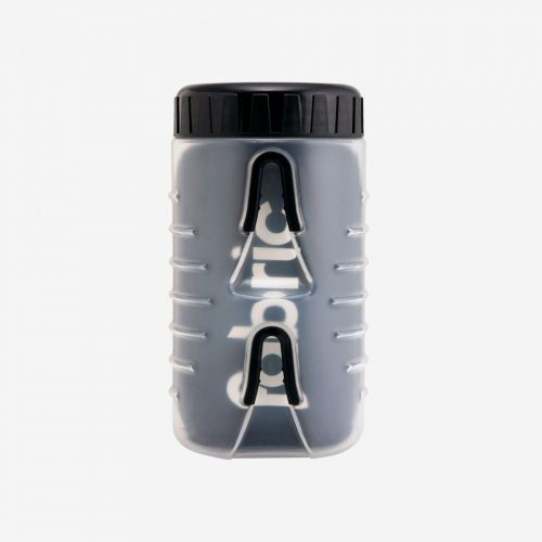 Fabric Cageless Tool Keg ClearBack Main