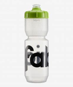 Fabric Gripper Bottle ml ClearGreen Main