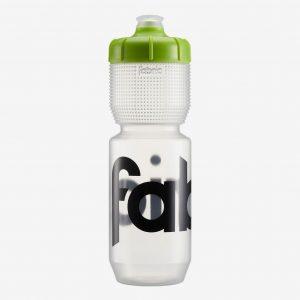 Fabric Gripper Bottle ml ClearGreen Main