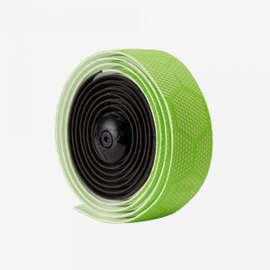 Fabric Hex Duo Tape GreenBlack Roll