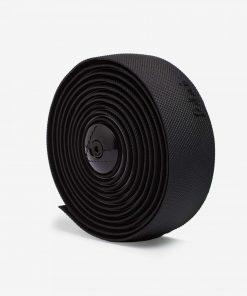 Fabric Knurl Tape Black Roll