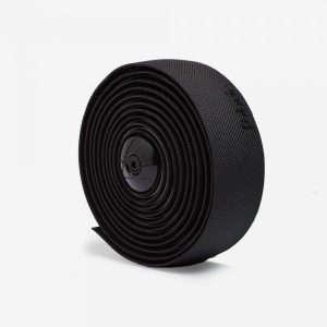 Fabric Knurl Tape Black Roll