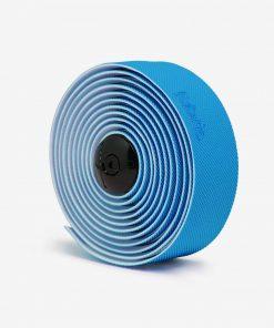 Fabric Knurl Tape Blue Roll