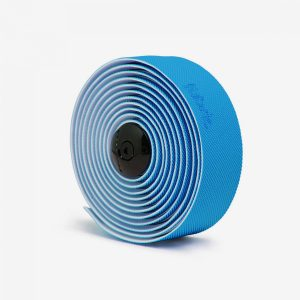 Fabric Knurl Tape Blue Roll