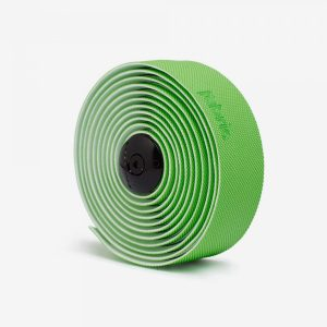 Fabric Knurl Tape Green Roll
