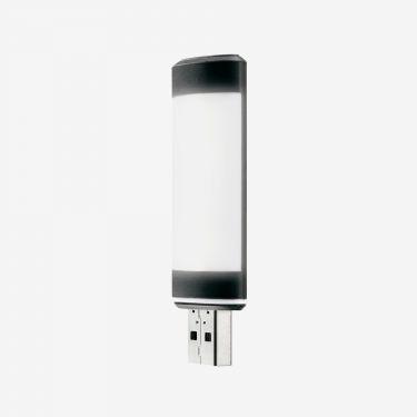 Farbic Lumacell USB Front Light qtr