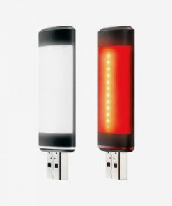 Farbic Lumacell USB Light Pair