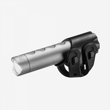 Farbic Lumanate USB Front Light Silver Main qtr