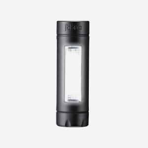 Farbic Lumasense Front Light Black Main