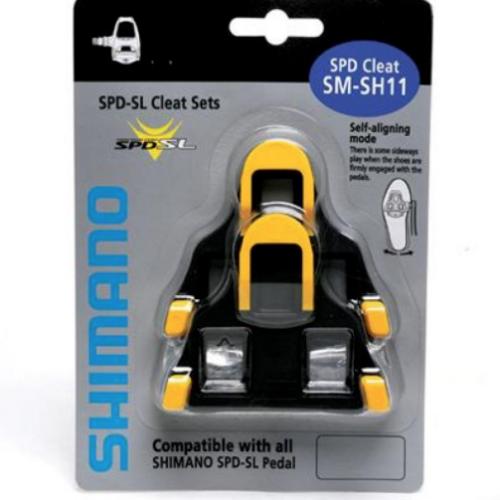 SM SH