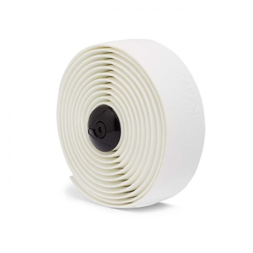 Tape_Knurl_White_Fabric_01