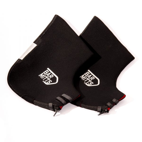 bar mitts mtb