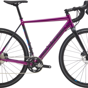 cannondale_caadx_ultegra_deep_purple_2019_dahlmans_01
