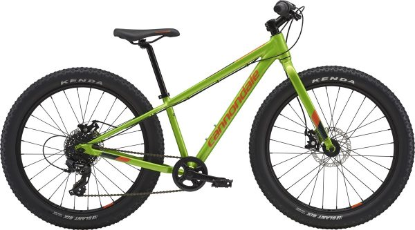 cannondale_cujo_24_acid_green_2019_dahlmans_01