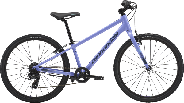 cannondale_quick_24_2019_violet_tonic_dahlmans_01