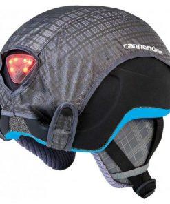 cannondale utility helmetkit