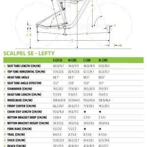 geoScalpelSE