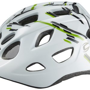 wibRfEGQCWEByLXsfq quickjr white green