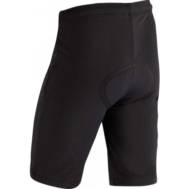 CANNONDALE kids SHORTS