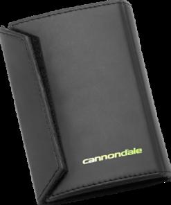 Cannondale Speedster