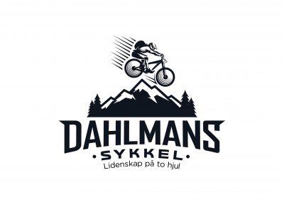 Dahlmans Sykkel FINAL