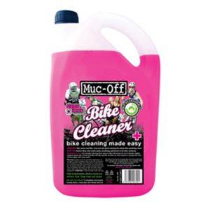 MUC OFF Bike Cleaner  l