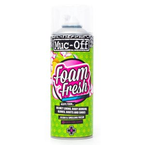 MUC OFF Foam Fresh Cleaner  ml