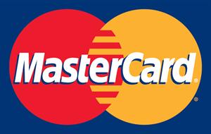 MasterCard logo ABD seeklogo