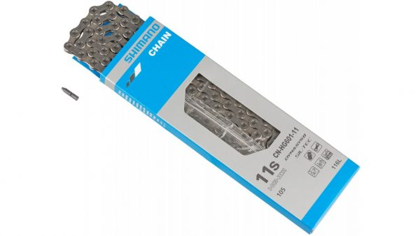 Shimano CN HG   SLX E Bike  speed Chain