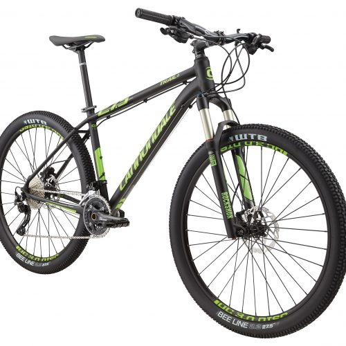cannondale trail  copy