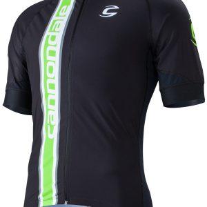 cannondale elite pro jersey