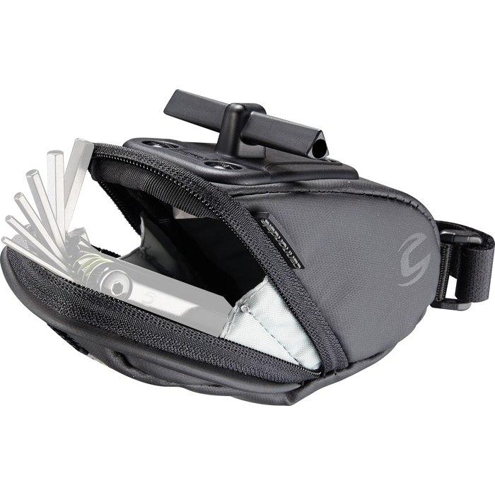 cannondale quick seat bag