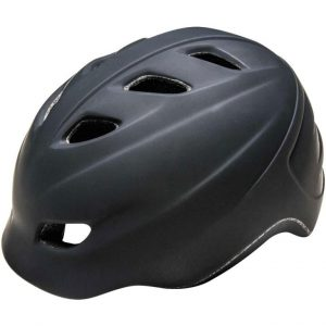 Cannondale Utility hjelm