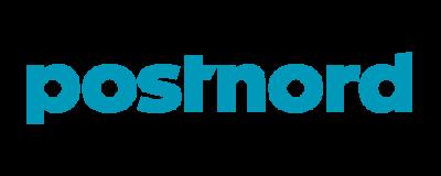 postnord logo nobackpx