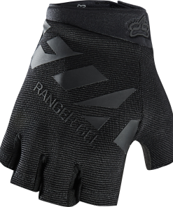 ranger gel short