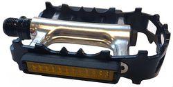 vp components pedal