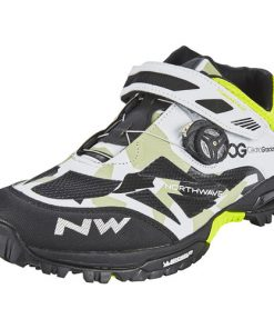 North Wave Enduro Mid
