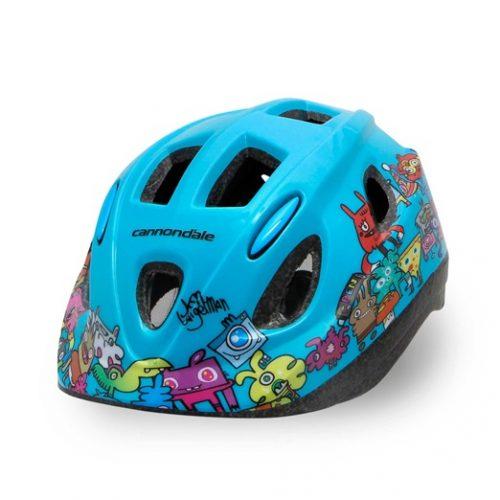 cannondale_burgerman_kids_helmet_blue_01