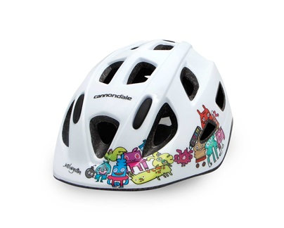 cannondale_burgerman_kids_helmet_white_01