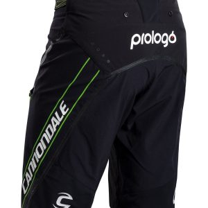 CFR_BaggyShorts_Back_cannondale_dahlmans_02